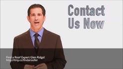 Best Roofing Contractor Company Glen Ridge Florida FL