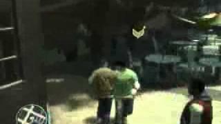 GTA VI loquendo