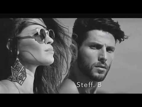 Barry White  Cant Get Enough Of Your Love Eric Faria Remix HD