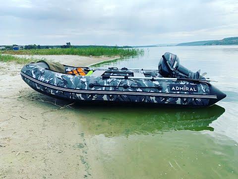 Рыбалка в Астрахани в октябре 2019 г. часть первая. Рыбалка на сазана!