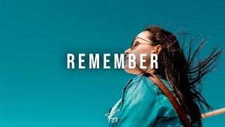 """Remember"" - Happy Rap Beat | Free New R&B Hip Hop Instrumental Music 2018 | RB Keys #Instrumentals - Stafaband"