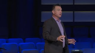 9.5.21 - Fight For Your Family: Part 1 - Sunday Morning Worship