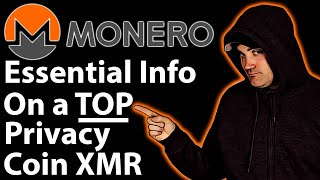 Monero Review: Why XMR NEEDS Your Attention