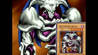 Top 10 Dual Monsters Yu-Gi-Oh