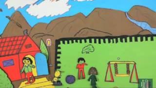 Living Standards - المستوى المعيشي Dec 2010 TOT