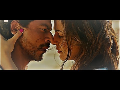 Hawayein full video song with lyrics – Jab Harry Met Sejal | Shah Rukh Khan | Arijit Singh