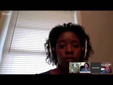 TEACH Teacher Leader Online Technology Training- April