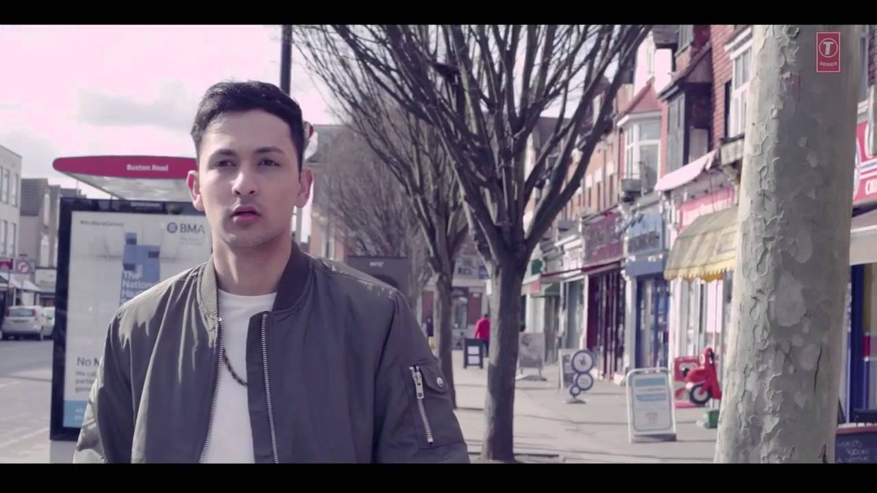 Looking for love (full song) zack knight ft.Arijit Singh