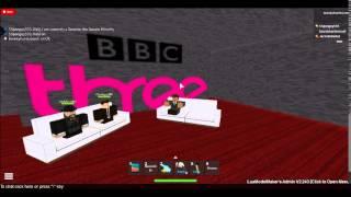 Roblox BBC 3 USA News