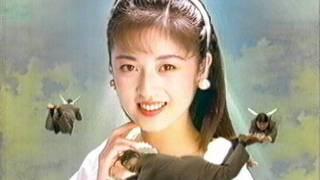 1994年.