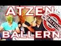 Culcha Candela   Reaction Video Auf BALLERN (Die Atzen)