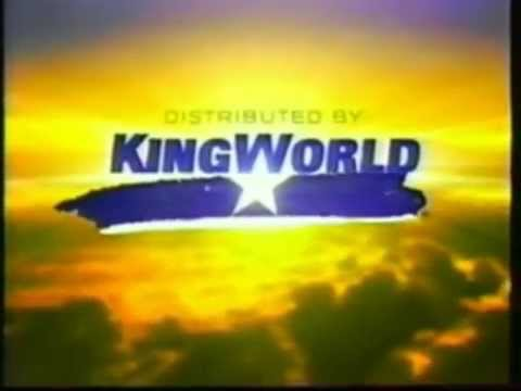 KingWorld / Harpo Productions (2003)