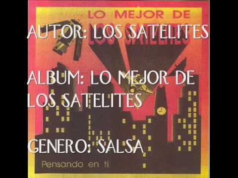 las estrellas brillaran los satelites