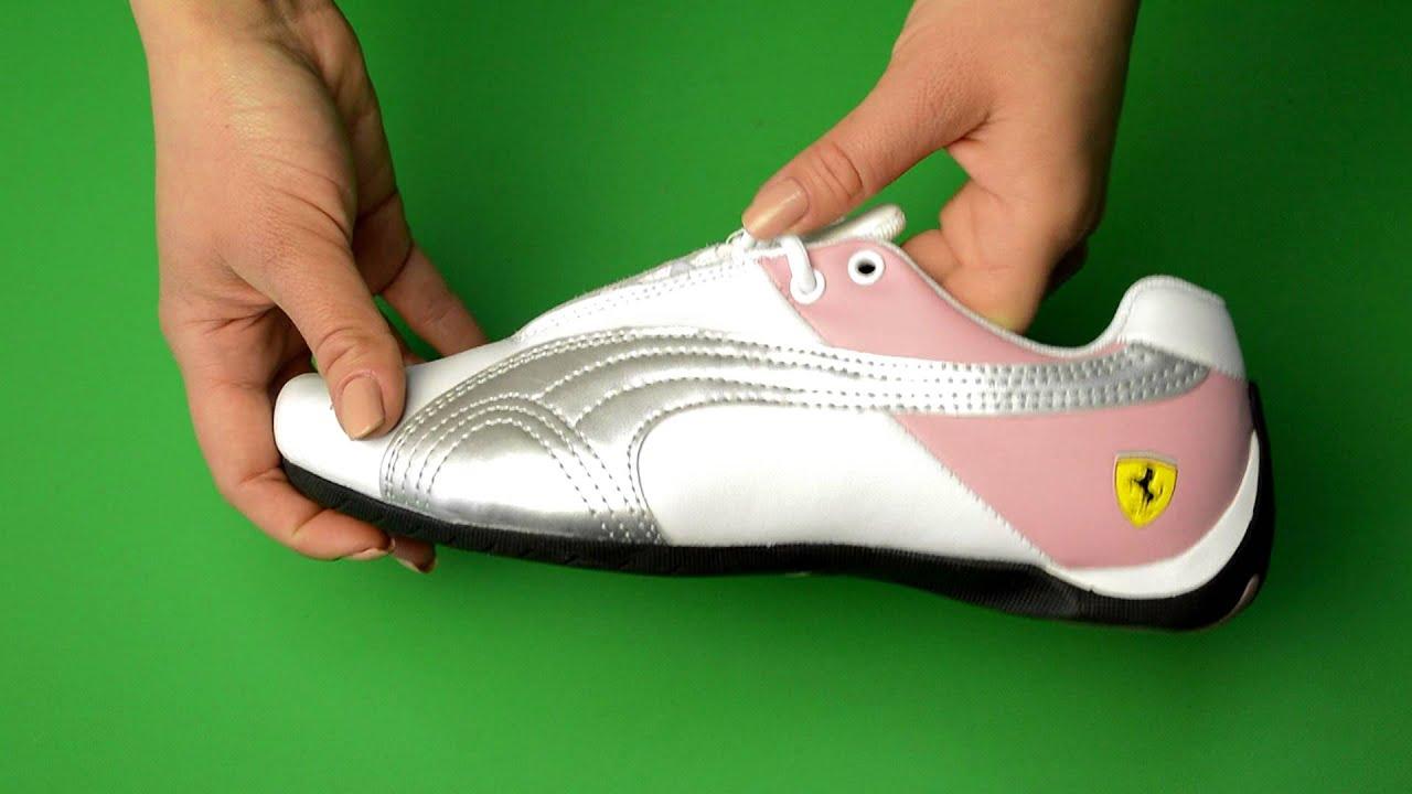 Скидки на женские низкие кроссовки puma (пума) каждый день!. Более 93 моделей в наличии!. Быстрая доставка по минску и всей беларуси!