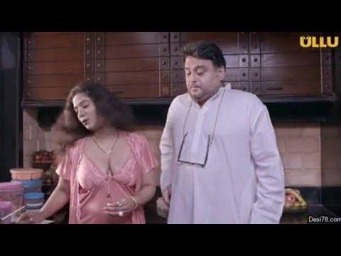 Download KAVITA BHABHI SEASON-3 [PART-1] BY ULLU ORIGINALS PUBLISHED BY PREET VIDEO VLOGS