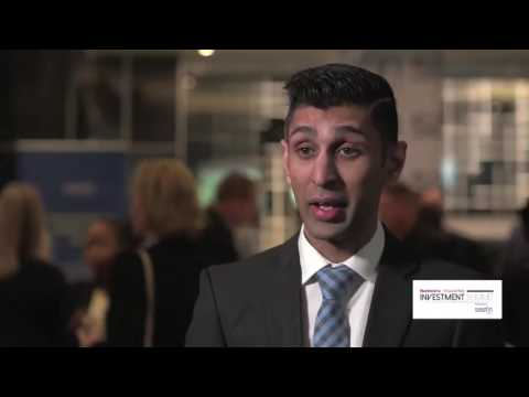 BDFM Investment Summit: Avior Capital Markets' Naeem Tilly on opportunities in offshore property