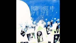 雪のふる町を/東京放送児童合唱団〔朝日ソノラマ版〕