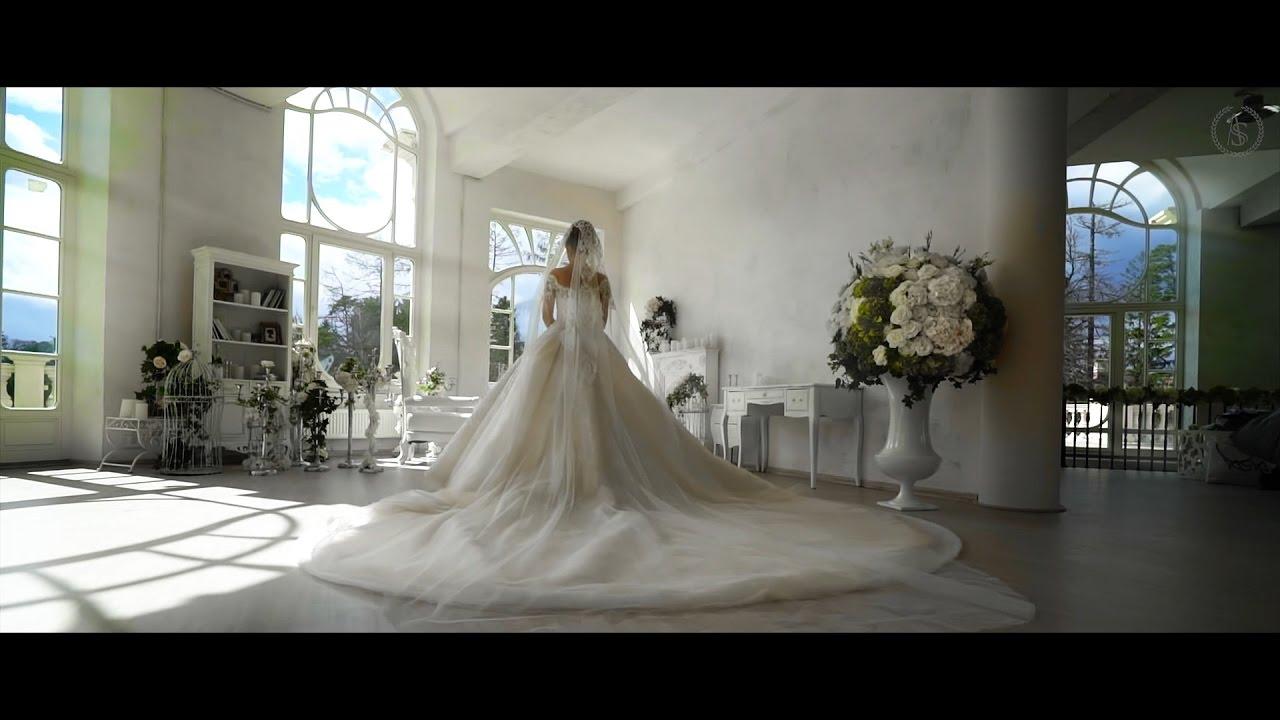 Скачать песню мот наша свадьба