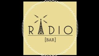 Play Radio Bar