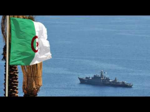 صور رائعة من #الجزائر 1 Amazing Photos from #Algeria