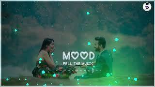 Best romantic ringtones, new hindi ...