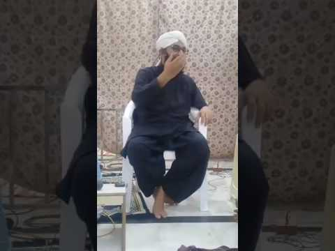 muhammad ashfaq madani topic Hubbe Rasool wa sila rehmi