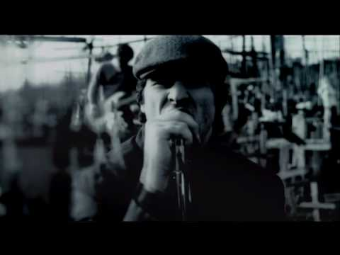 Alexisonfire - The Northern (Official Video)