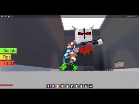 Emotes Dance Roblox How To Gliching In The New Secret Code