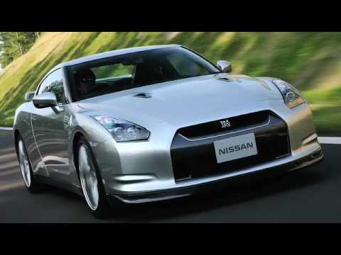 Chrysler Execs, 9ff GT9R, Nurburgring Upgrades – 14Nov08