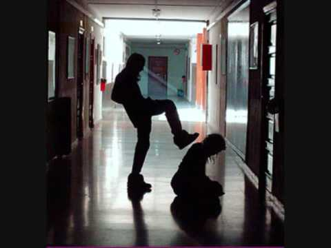 Bullying And Depression Two Major Factors That Result In