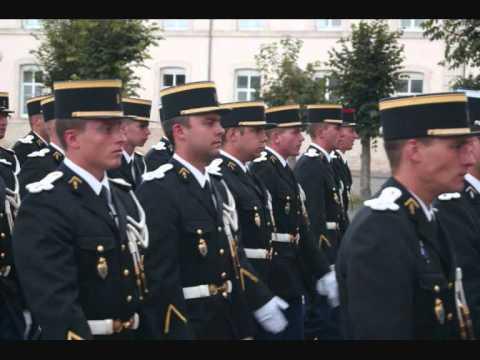 443 promotion ecole de sous officier de gendarmerie de - Grille salaire sous officier gendarmerie ...