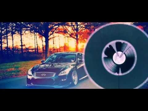 David Guetta feat. Nicki Minaj, Afrojack - Hey Mama (DISTO Remix) ( BASS BOOSTED )
