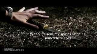 Evanescene - Bring me to Life (Elektra)