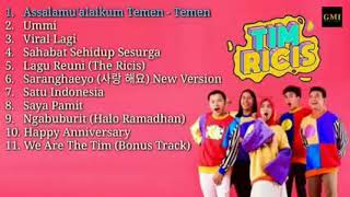 Download Lagu Full album Ria Ricis mp3