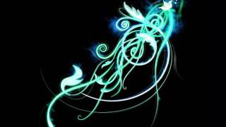 Cascada - Because the Nigh 2-4 Grooves Mix (HQ)