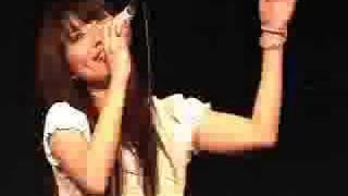 現在、音楽活動をされている石田未来さんのオリジナル曲第四弾です。 ご...