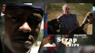 Crips.And.Bloods.Made.In.America.2008 [part 3]