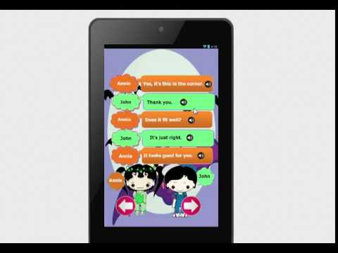 English conversation greeting apps on google play m4hsunfo