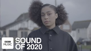 """Celeste, BBC Music Sound Of 2020 Winner """"You don't expect that it's you that it happens to"""""""