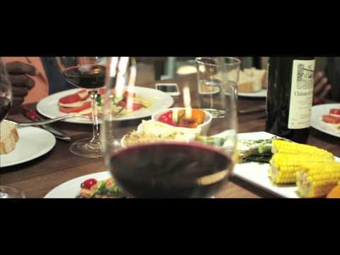 Rick Ross - Triple Beam Dreams ft. Nas [Official Fanvideo]