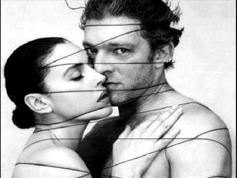 Charles Webster feat. Shana Halligan - Give Me More (Original Mix)