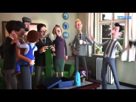 Ana Gabriel - Simplemente amigos (Letra) de YouTube · Duración:  3 minutos 39 segundos  · Más de 98.237.000 vistas · cargado el 22.10.2011 · cargado por Mariana Pretty