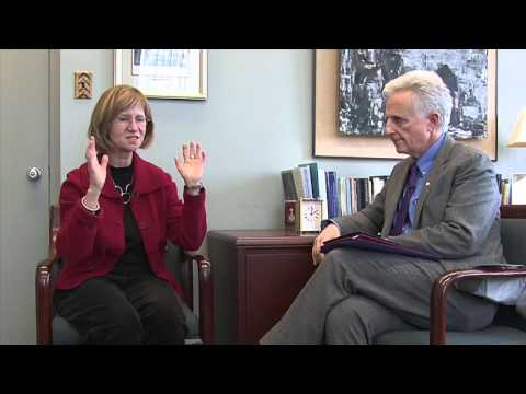 Psychiatric Interviewing: Asking about substance use