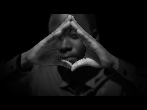 Jose - Level [Malawi x South Africa Dancehall]