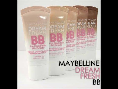 Тональный bb cream от garnier — эффективный продукт по уходу за лицом, который способен заменить собой сразу 5 других. Узнайте, как купить вв.