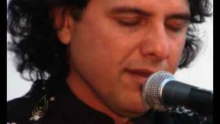 Balochi song by Rustam Lashari