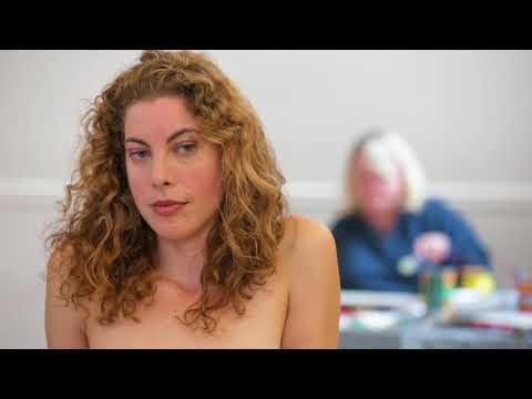 Property Agent Talk Fun with Jane Wilde Hidden Cameraиз YouTube · Длительность: 4 мин