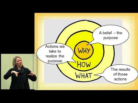 Rethinking Challenging Behavior The Pyramid Model Part1