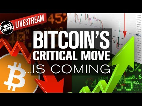 bitcoin-critical-range-hit🎯-next-move?-bounce-or-dump?