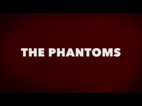 You Are My Sunshine    The Phantoms